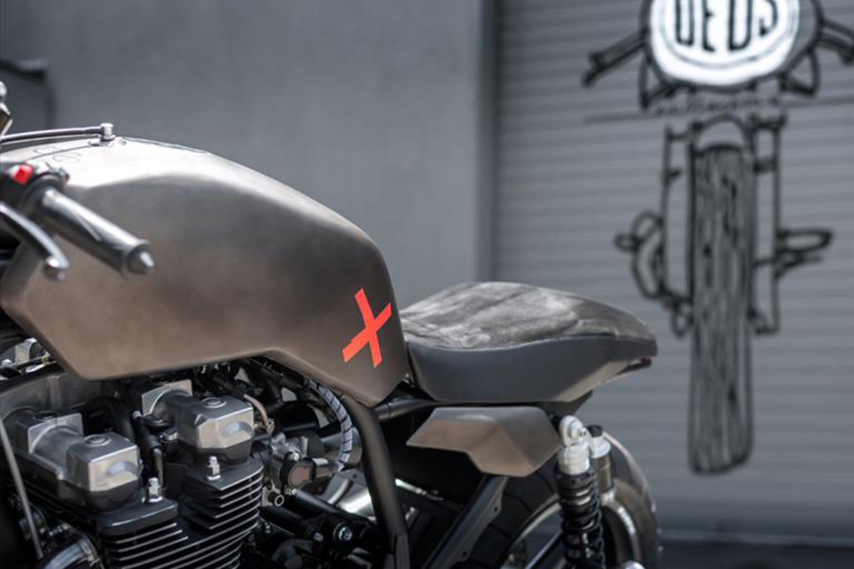 yard-built-yamaha-xjr1300-project-x-by-deus-ex-machina-4