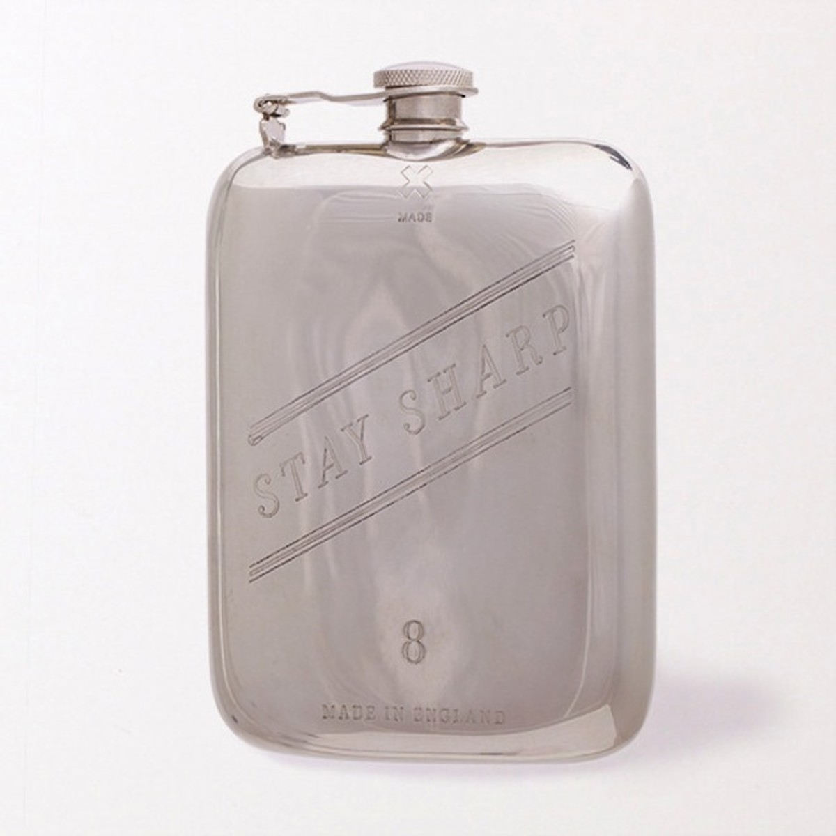 FLASK-600A_1024x1024