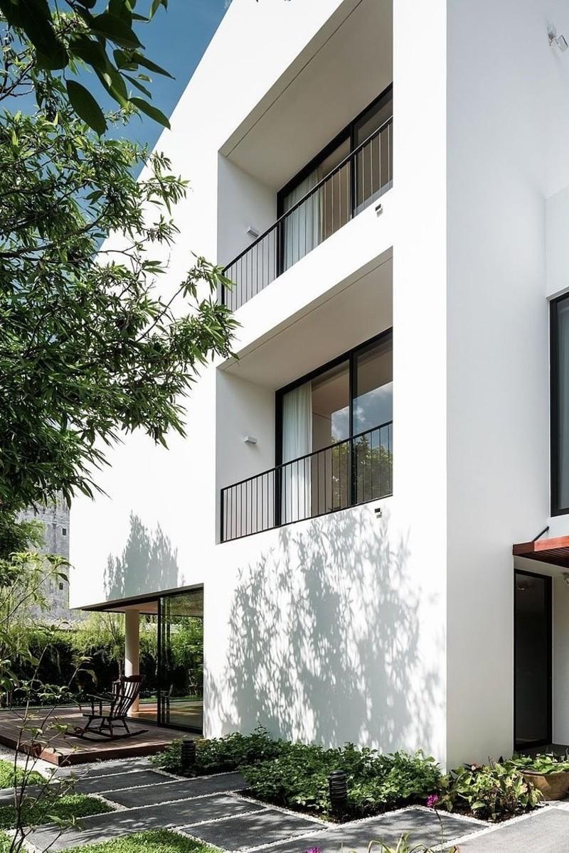 006-baan-moom-residence-integrated-field