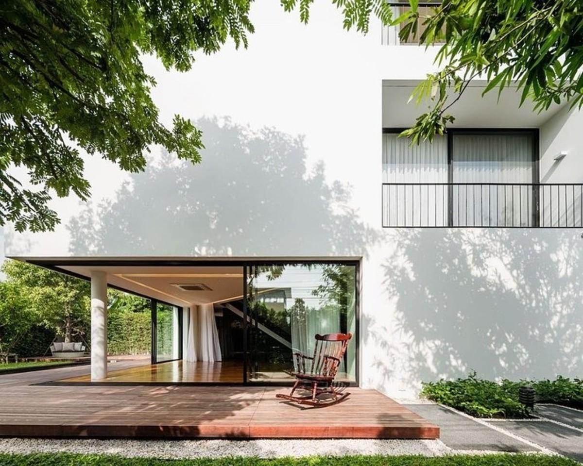 007-baan-moom-residence-integrated-field