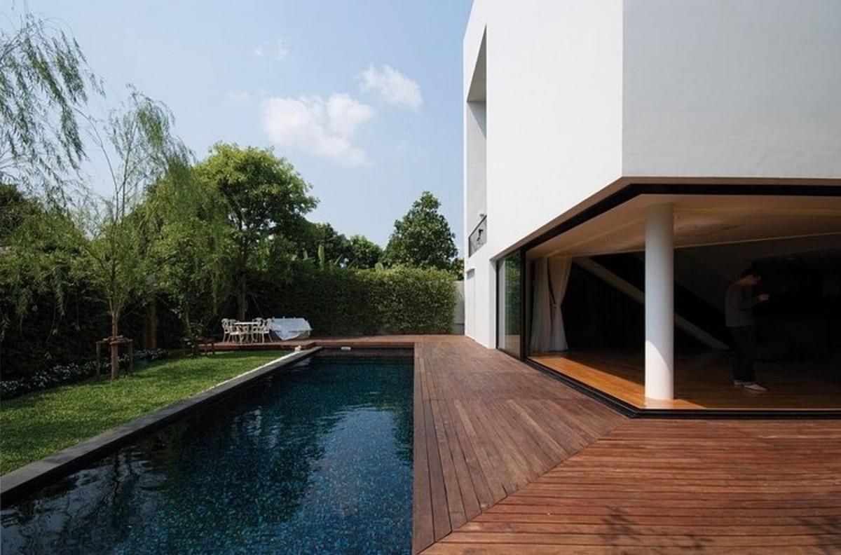 008-baan-moom-residence-integrated-field