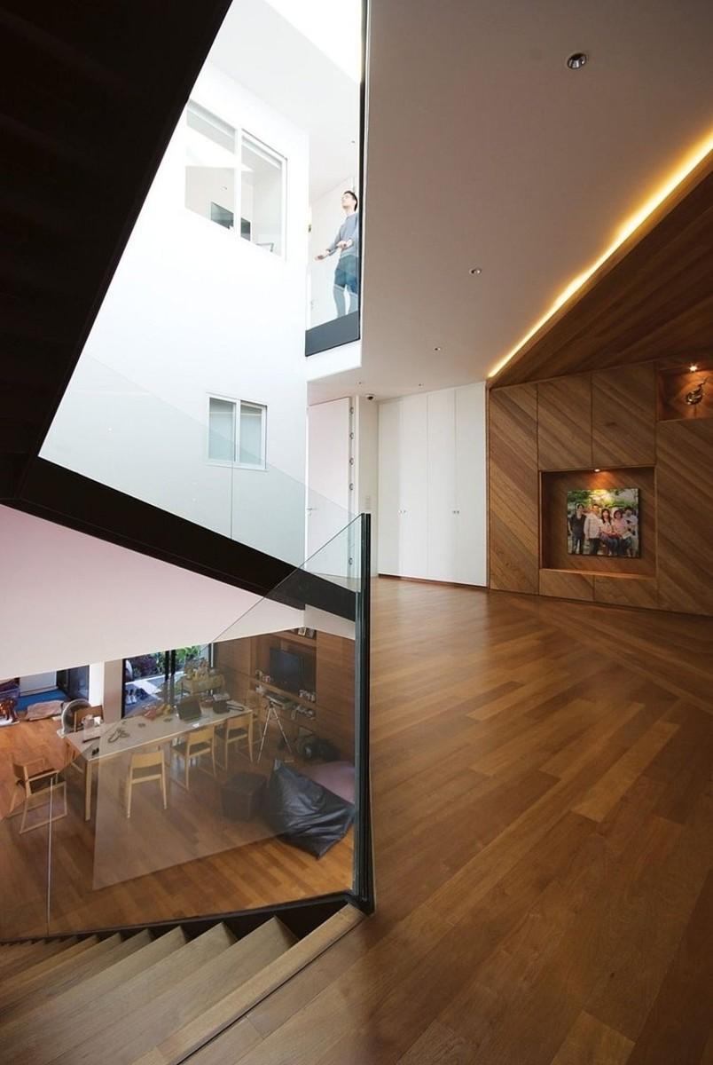 009-baan-moom-residence-integrated-field