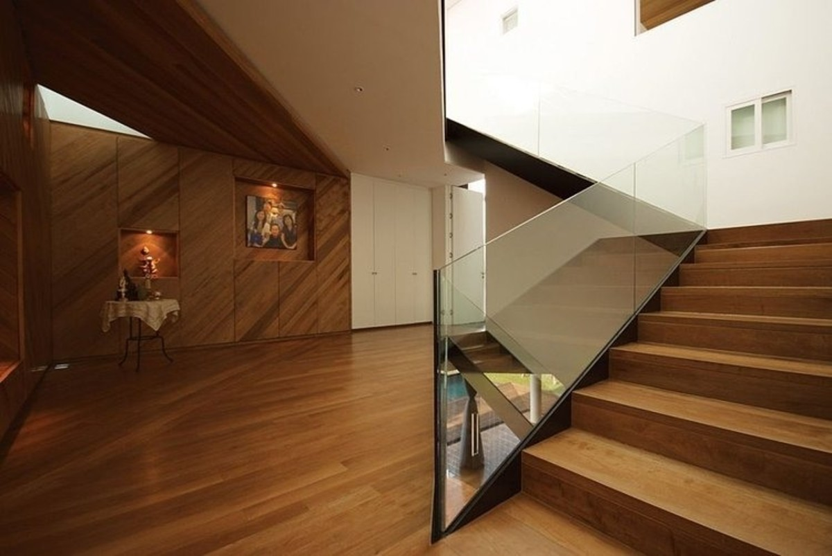 010-baan-moom-residence-integrated-field