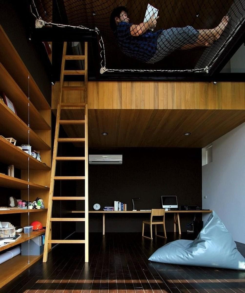 013-baan-moom-residence-integrated-field