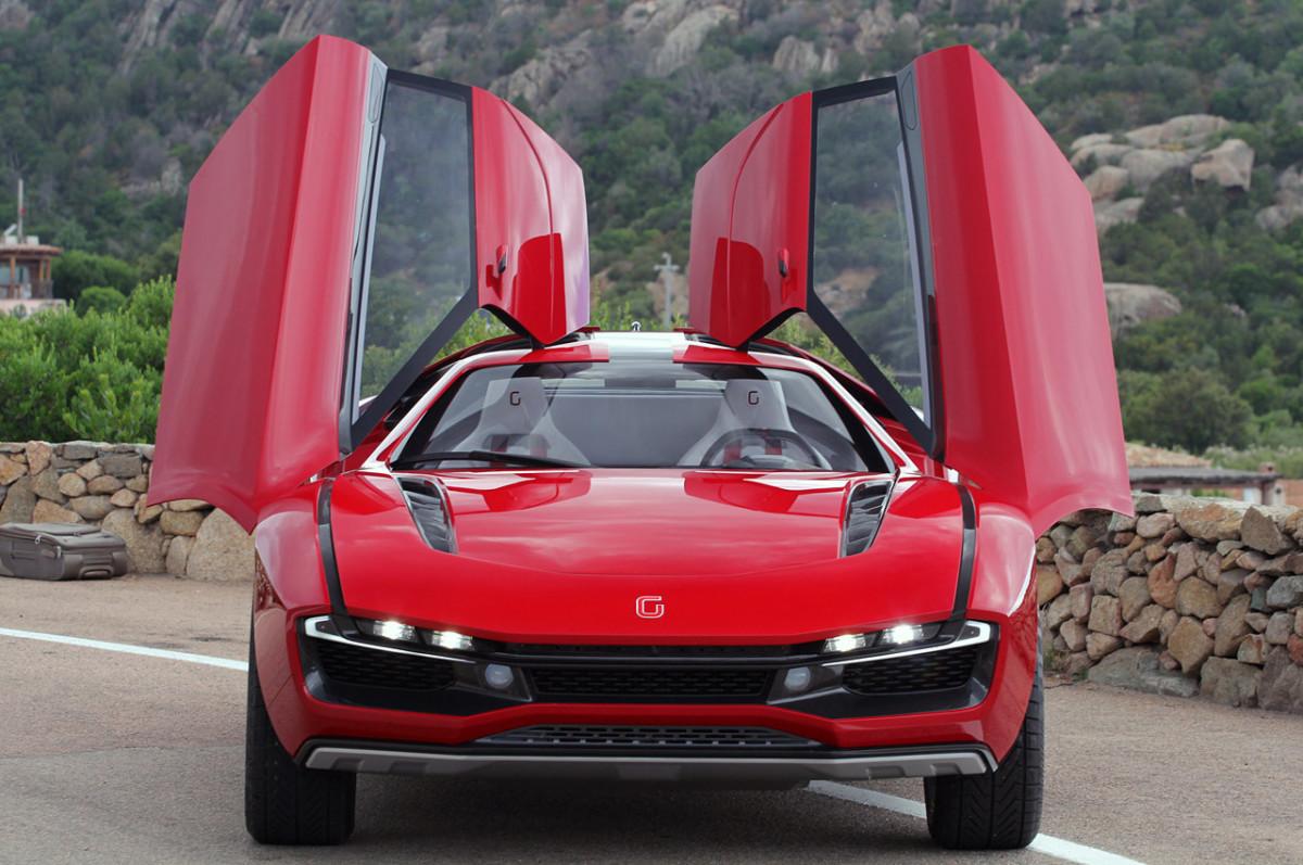 italdesign-giugiaro-parcour-concept-5