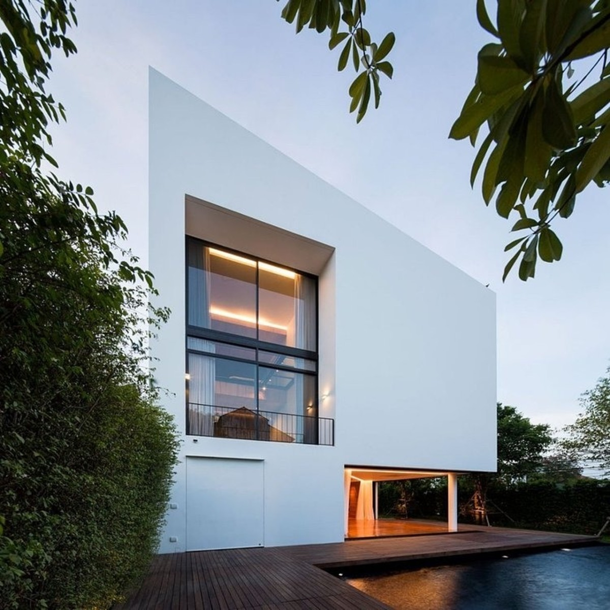003-baan-moom-residence-integrated-field