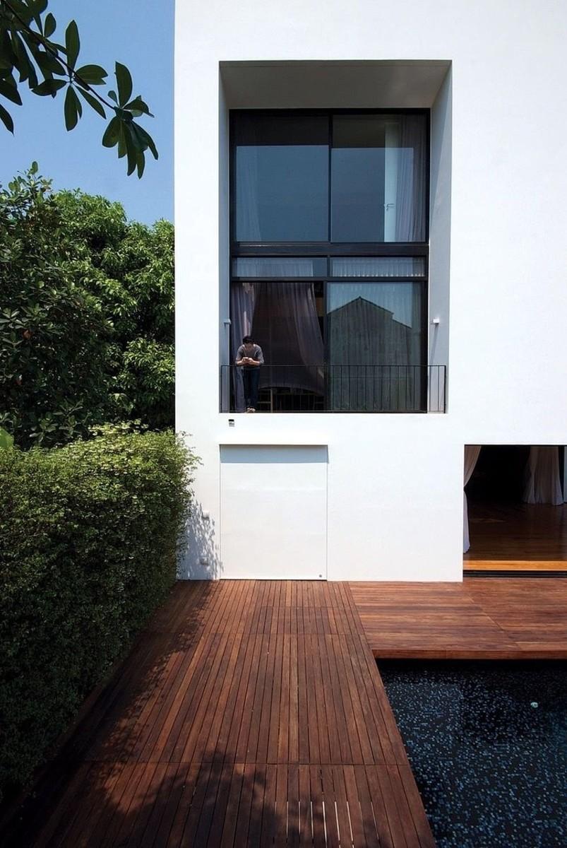 004-baan-moom-residence-integrated-field