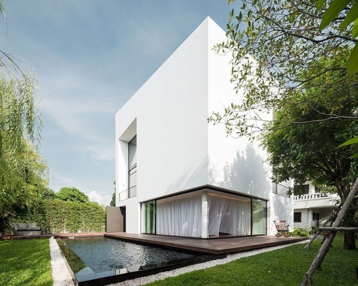 005-baan-moom-residence-integrated-field