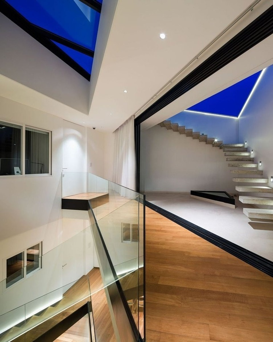 022-baan-moom-residence-integrated-field