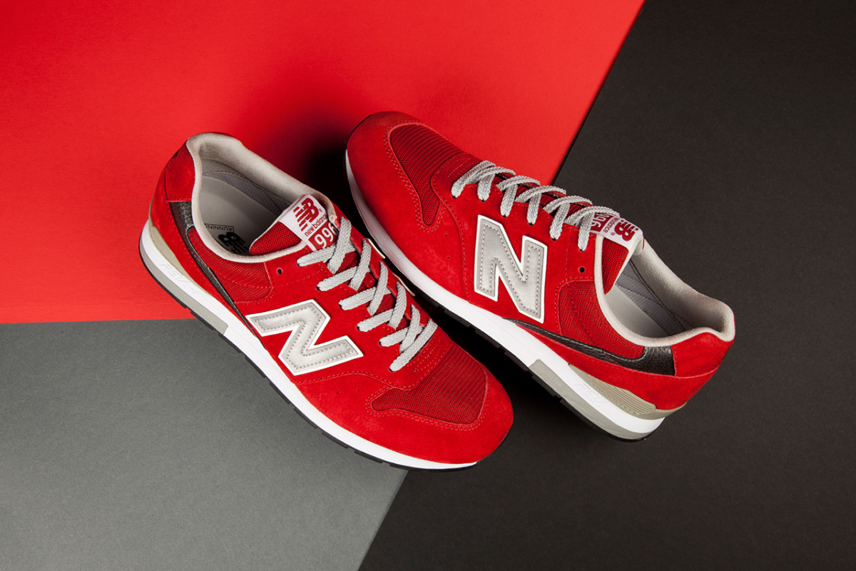 new-balance-2013-fall-m996-revlite-collection-3