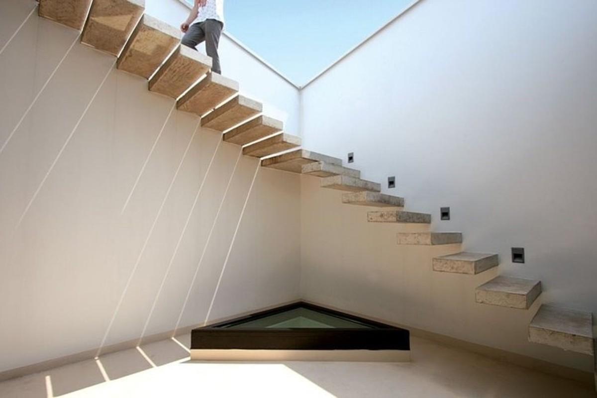 023-baan-moom-residence-integrated-field