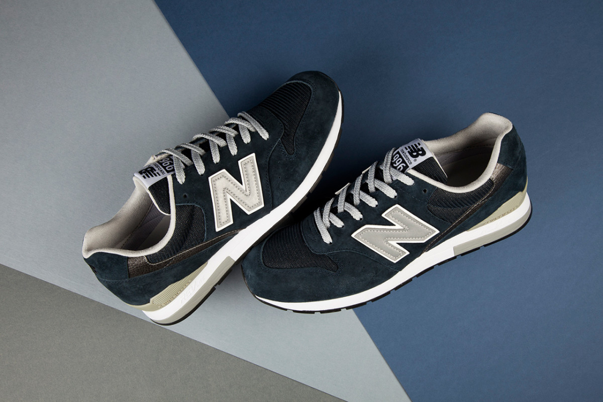 new-balance-2013-fall-m996-revlite-collection-4