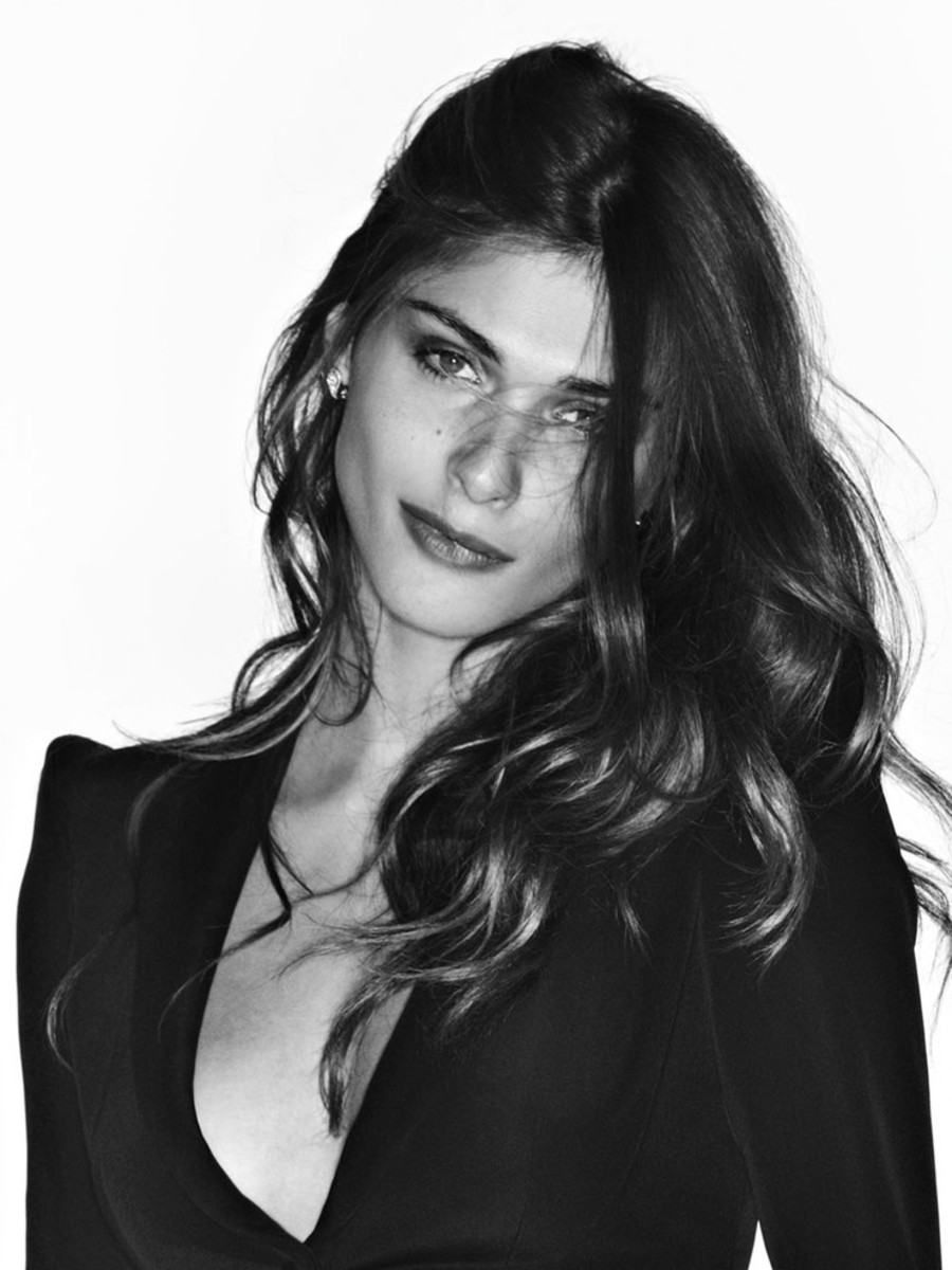 Elisa_Sednaoui_by_Bruno_Barbazan_07