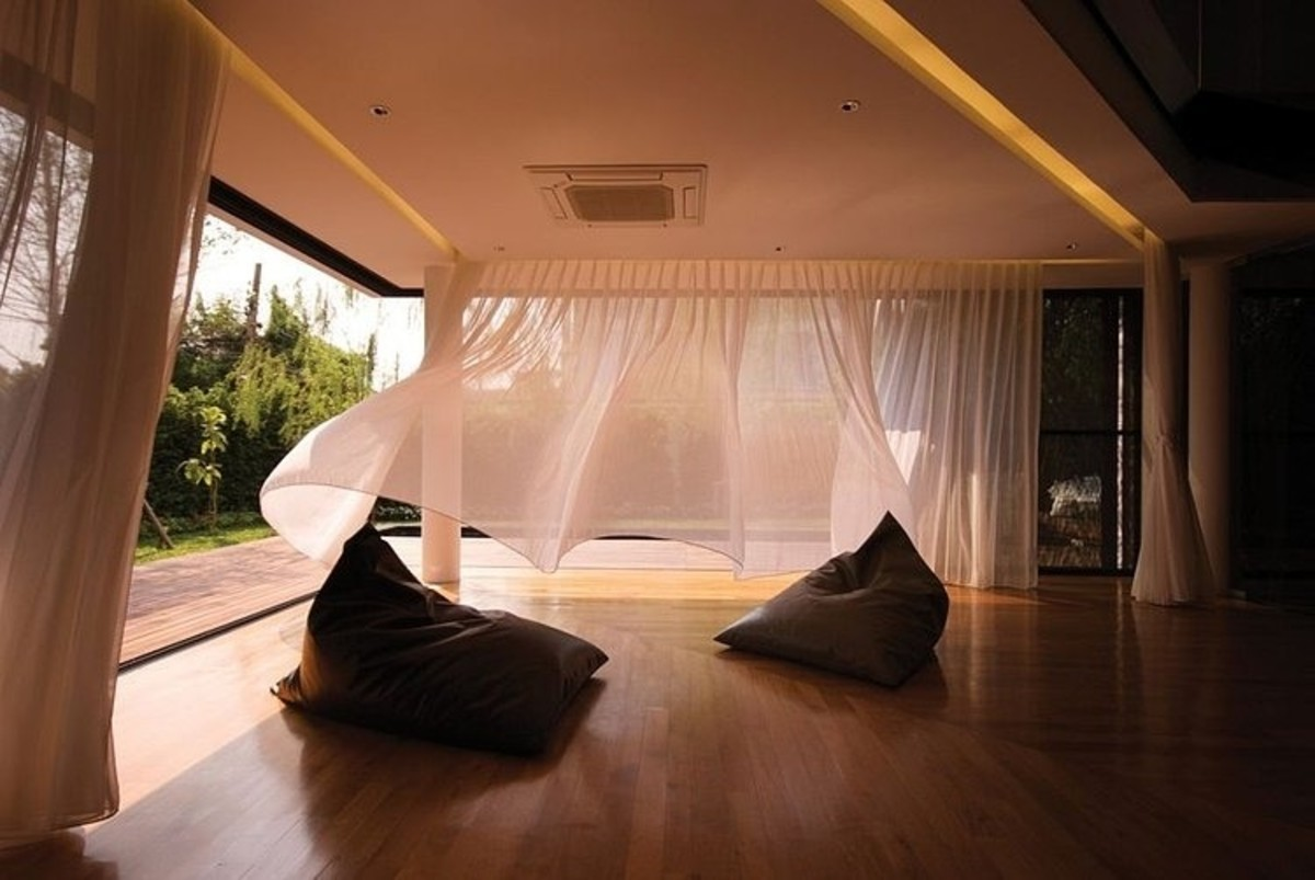014-baan-moom-residence-integrated-field