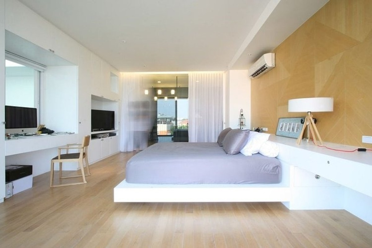 016-baan-moom-residence-integrated-field