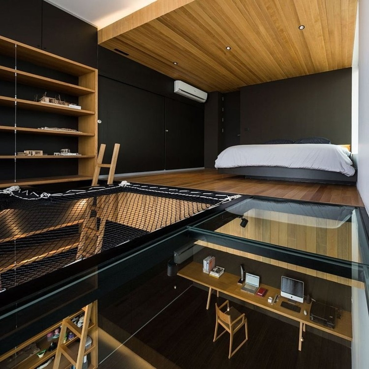 017-baan-moom-residence-integrated-field