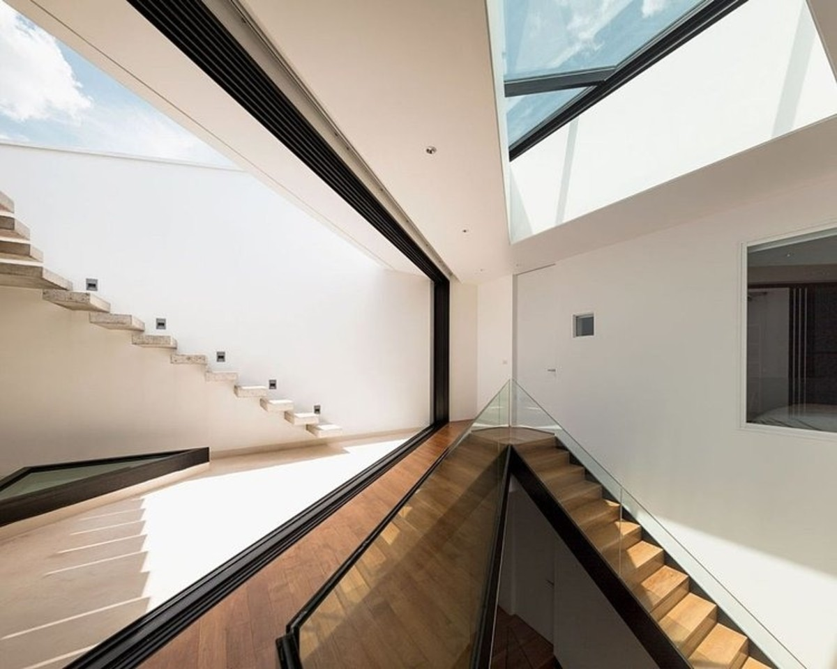 021-baan-moom-residence-integrated-field