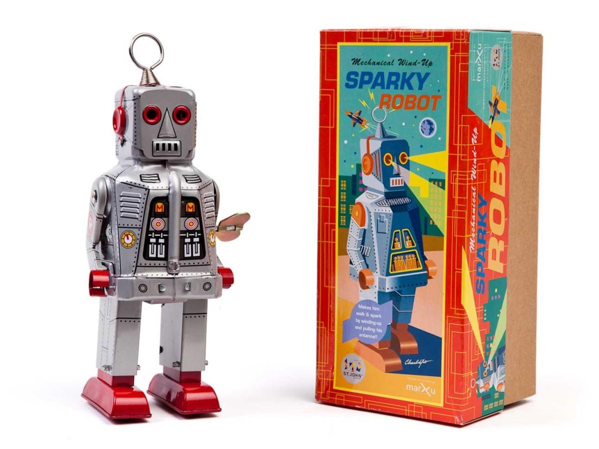 home170robot-sp_4