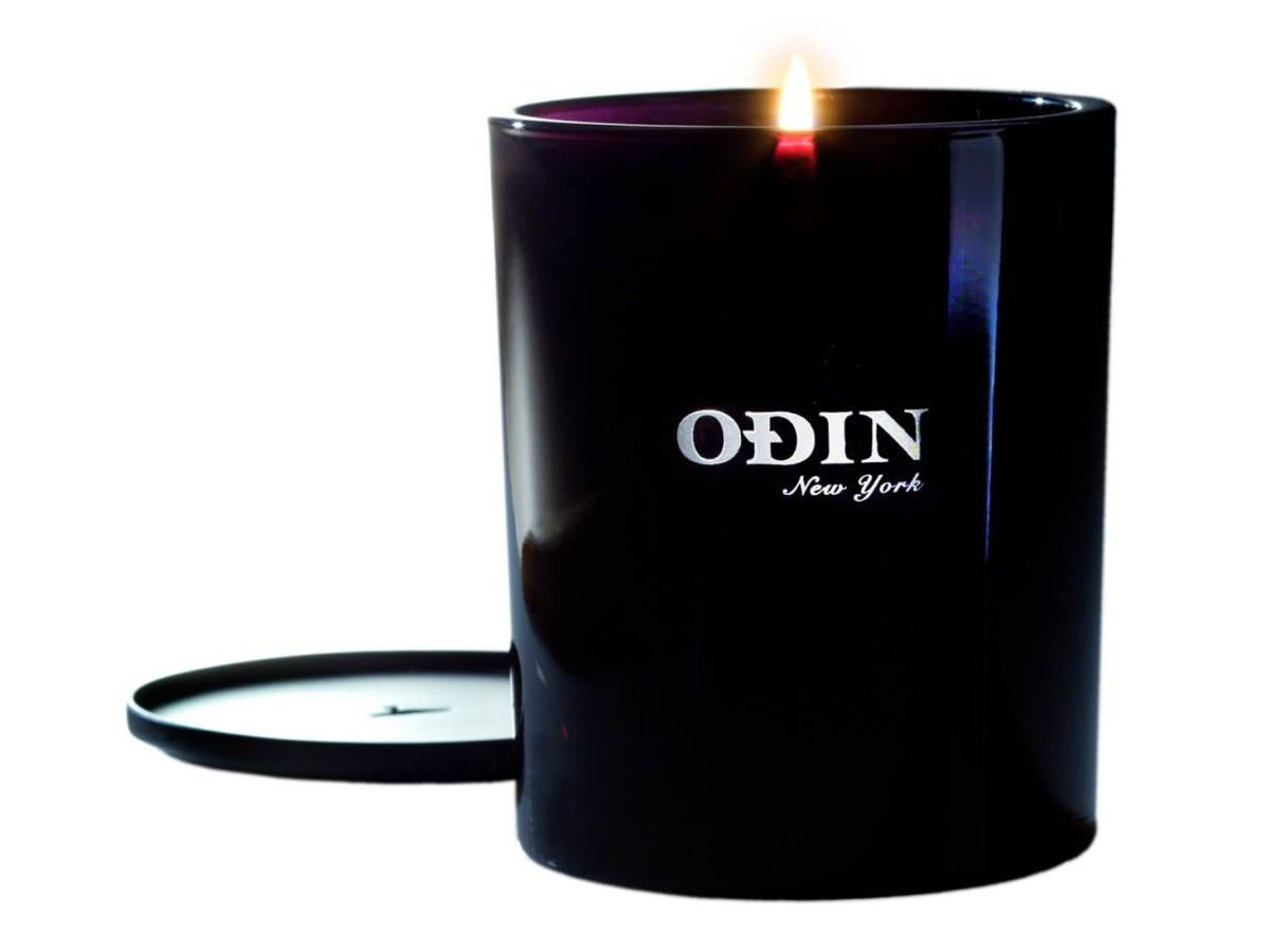 odin104_03_1