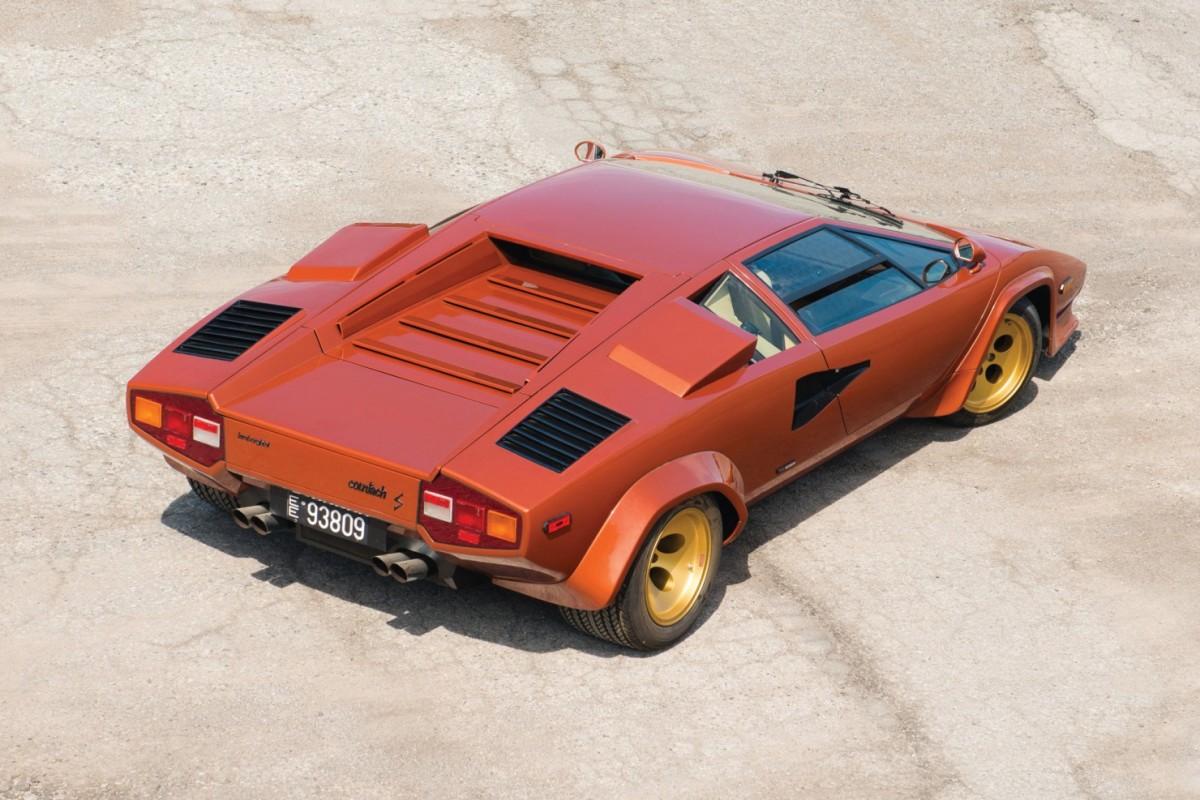 Lamborghini_Countach_LP400S_11-1480x987