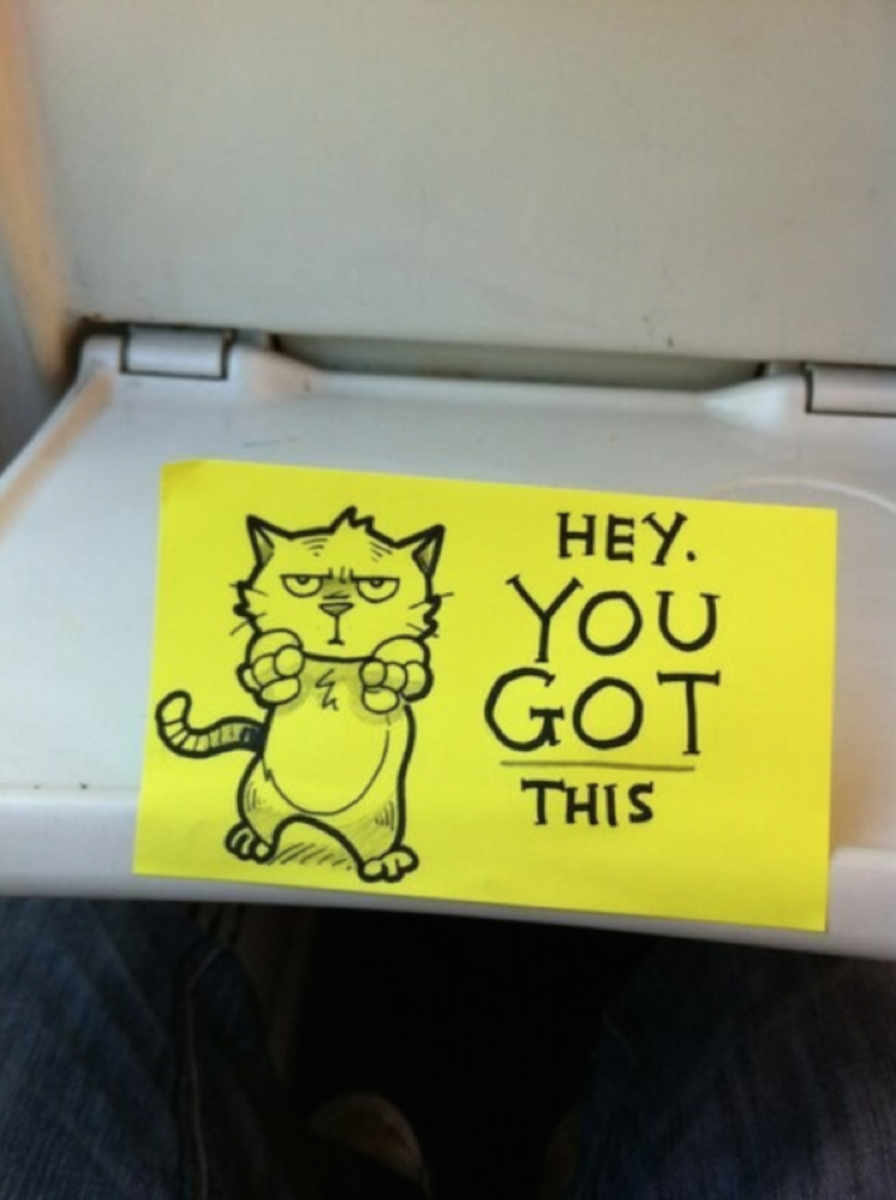 funny-cat-post-it-notes-1