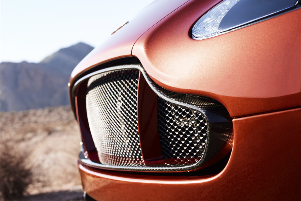 Aston-Martin-Vantage-S-Roadster-28
