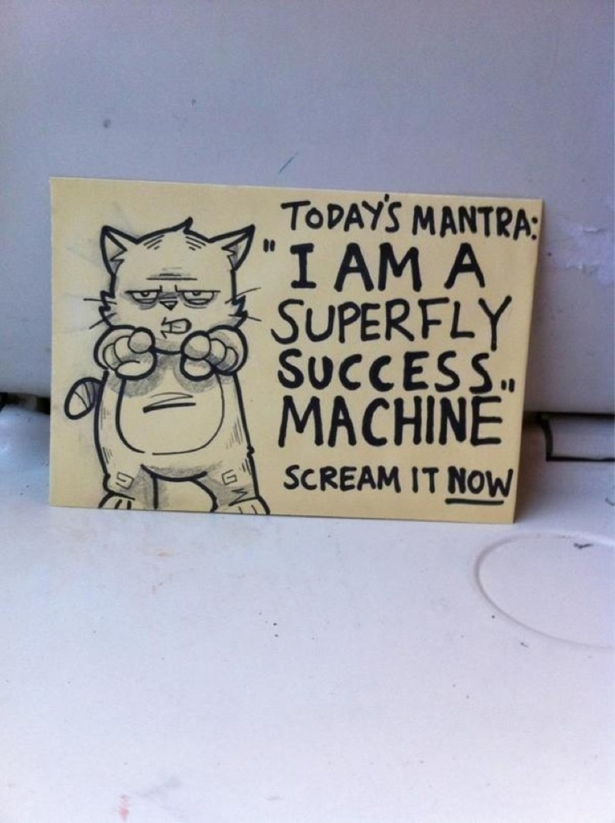 funny-cat-post-it-notes-3