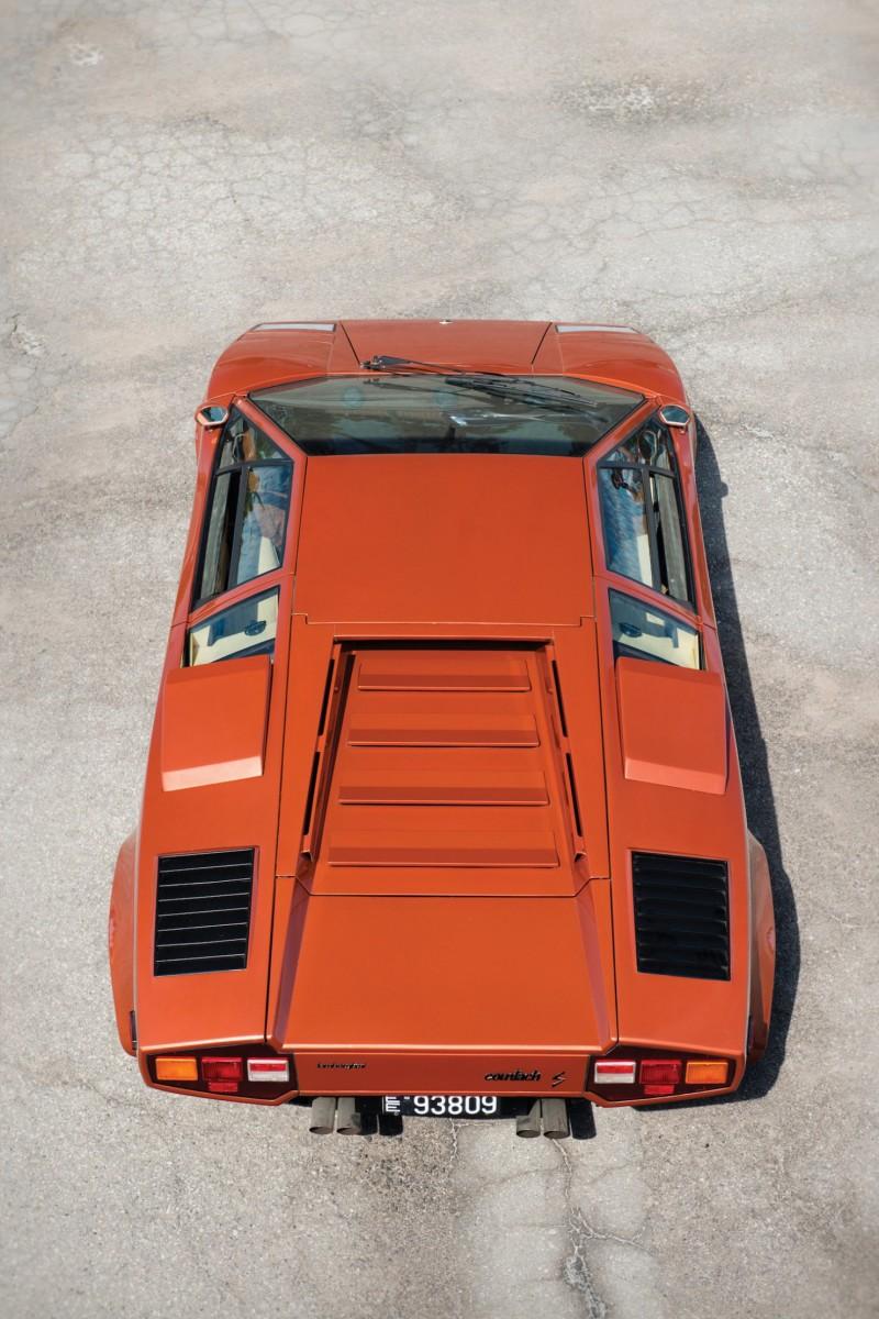 Lamborghini_Countach_LP400S_13-1480x2219