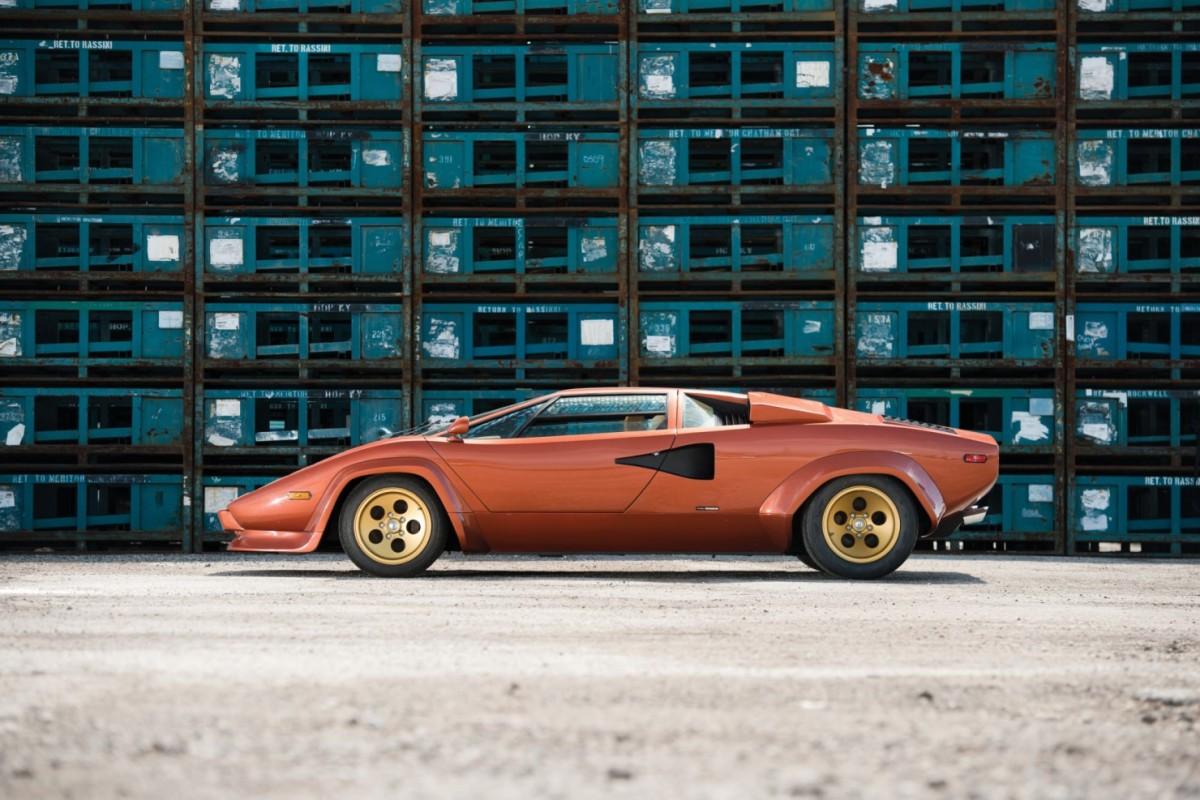 Lamborghini_Countach_LP400S_4-1480x987