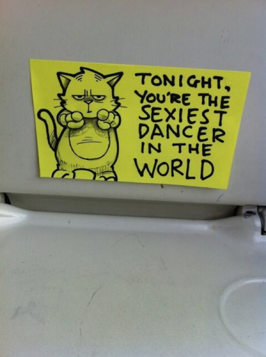 funny-cat-post-it-notes-13