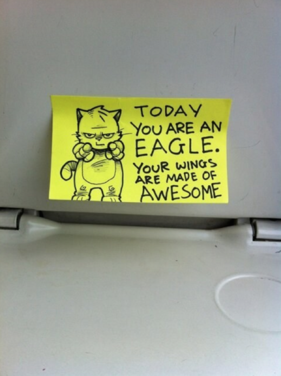 funny-cat-post-it-notes-4
