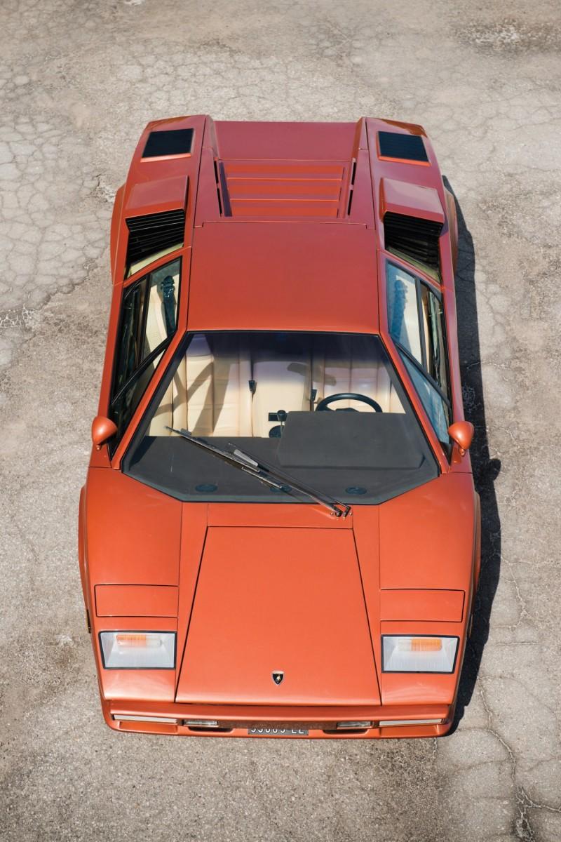 Lamborghini_Countach_LP400S_12-1480x2219