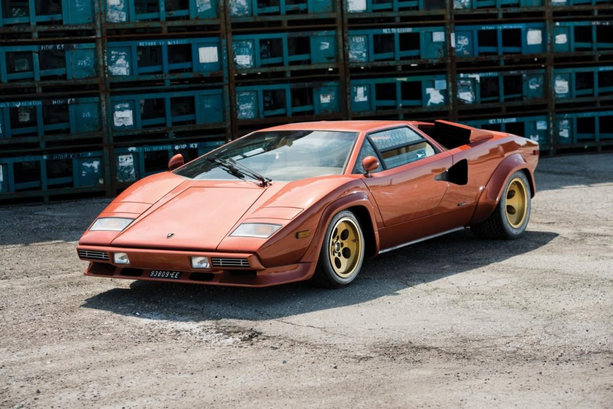 Lamborghini_Countach_LP400S_1-1480x987