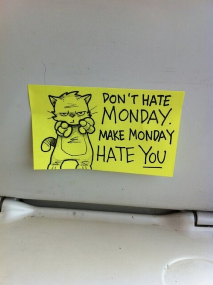 funny-cat-post-it-notes-2