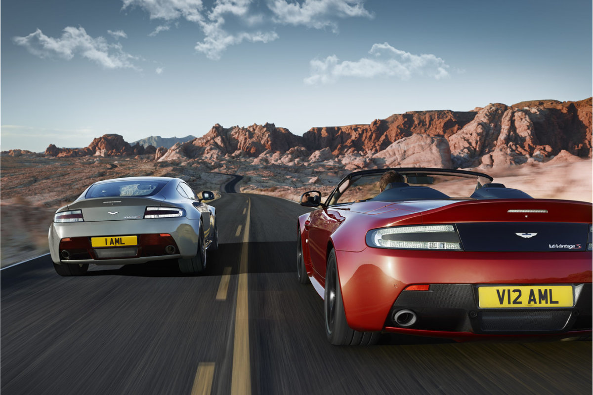 Aston-Martin-Vantage-S-Roadster-39