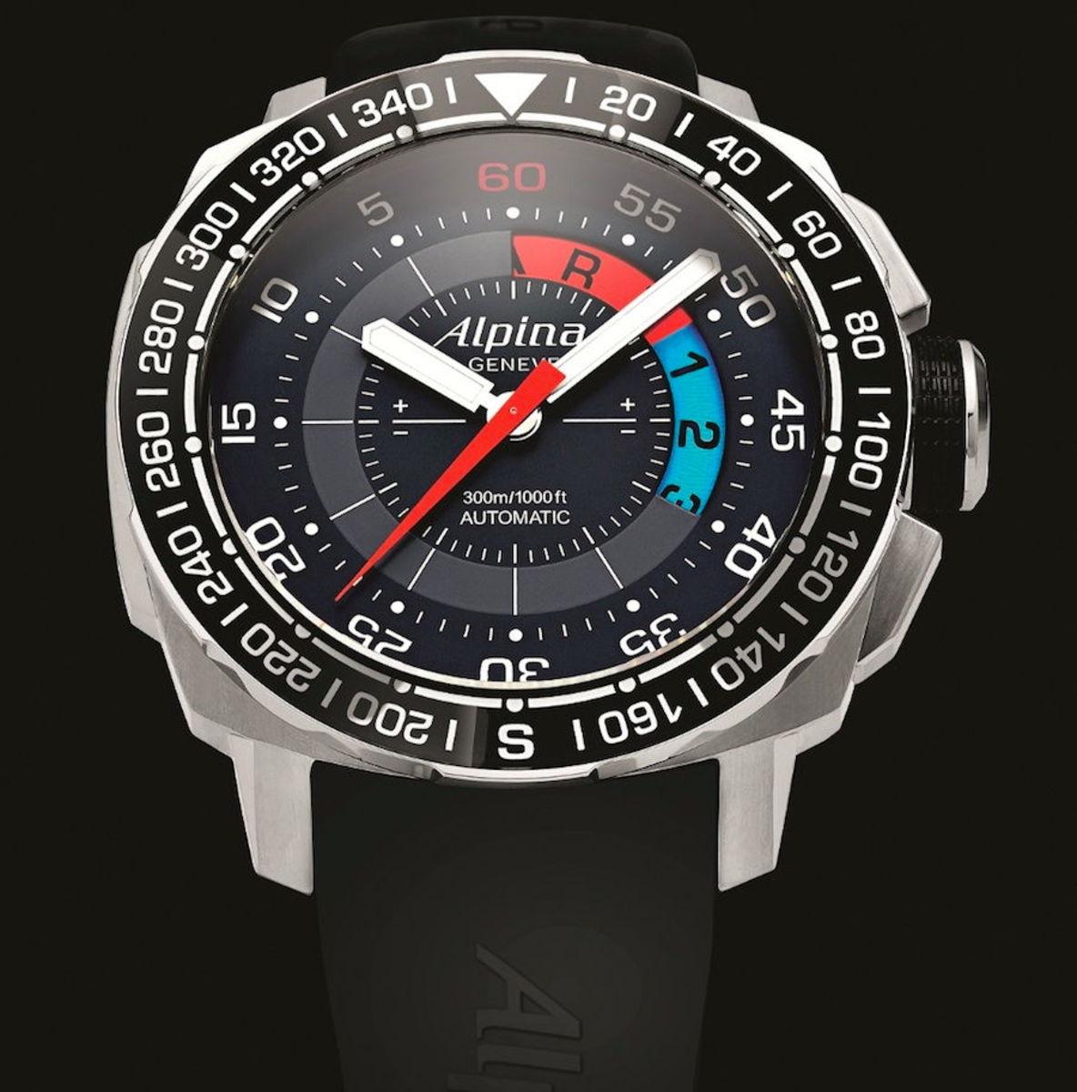 alpina-sailing-yacht-timer-countdown