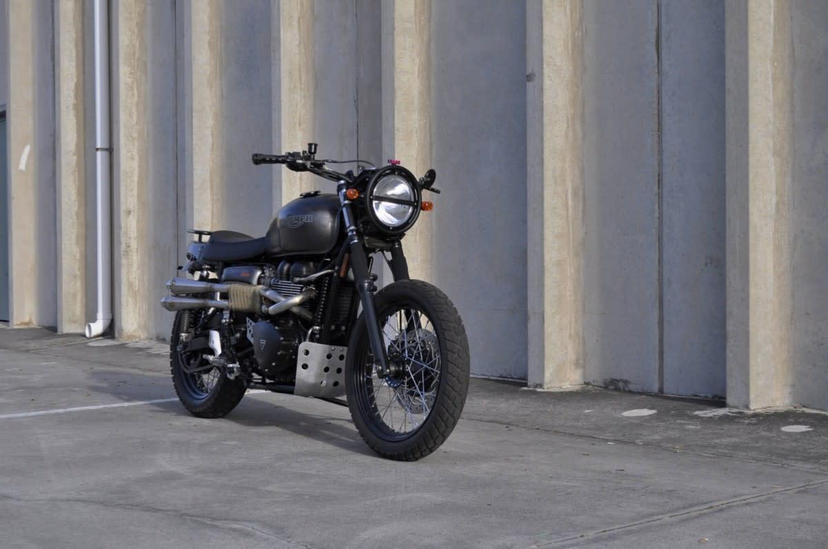 triumph_enduro_motorcycle_3-1200x796