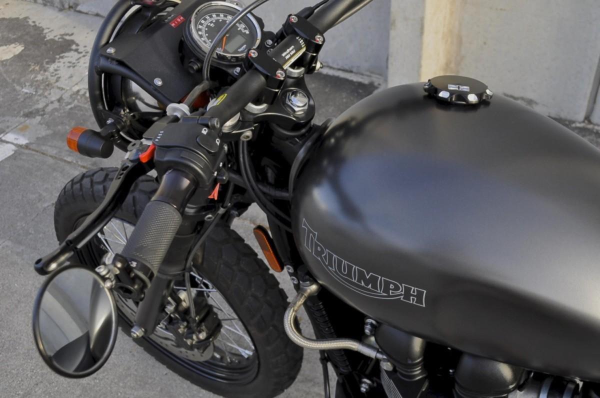 triumph_enduro_motorcycle_17-1480x982