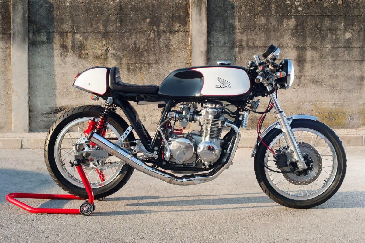 Honda-CB550-Cafe-Racer-7-1200x798