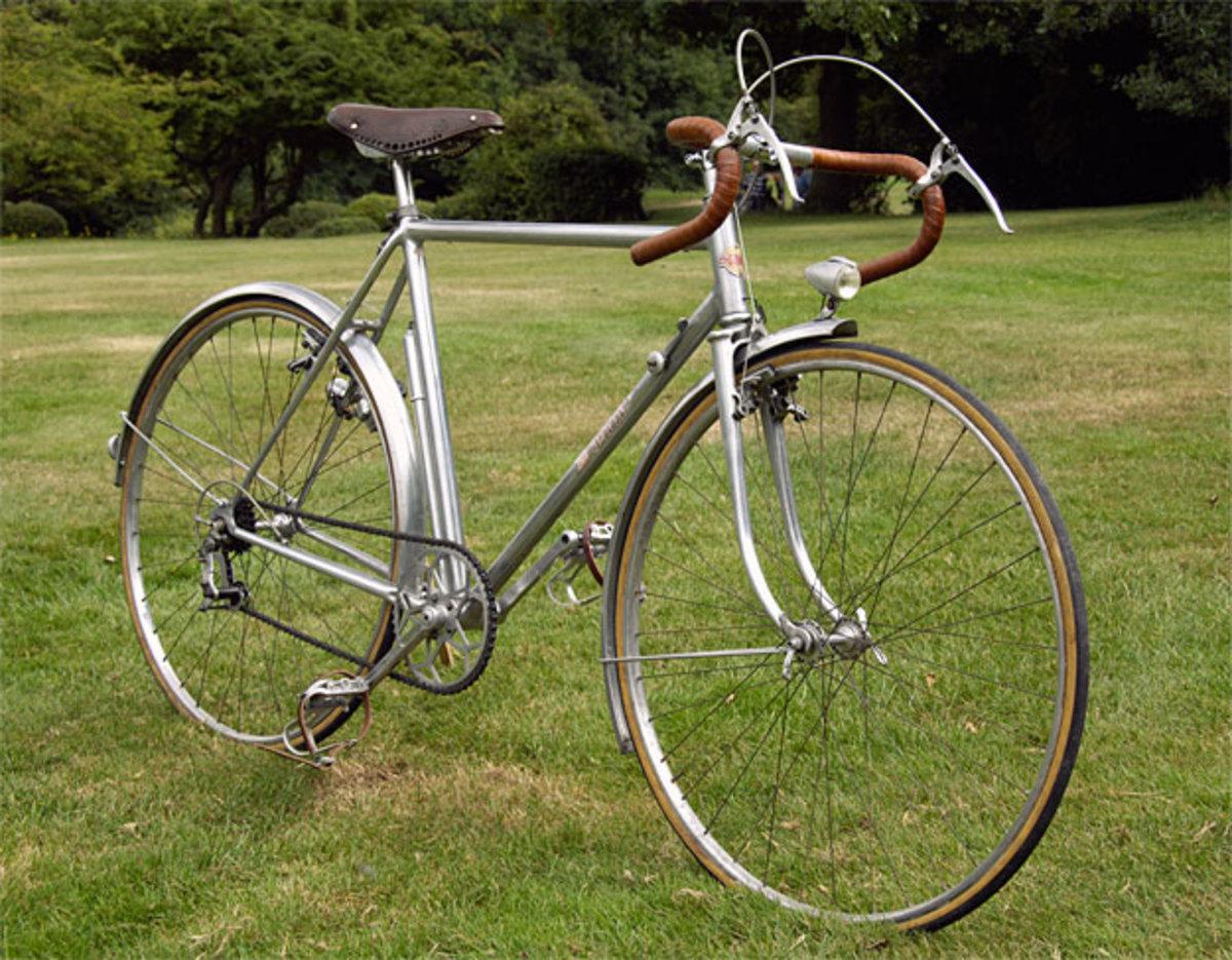 garin-cycles-13