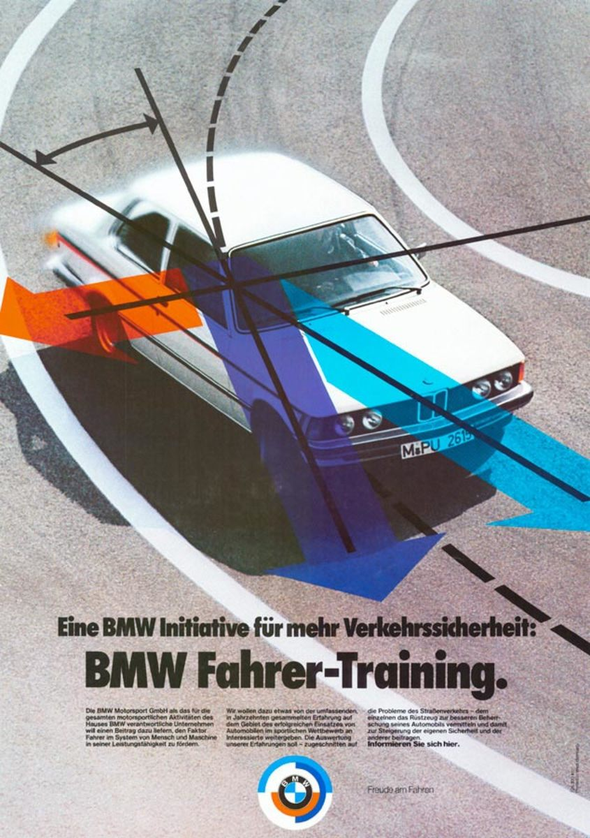 bmw-poster-2