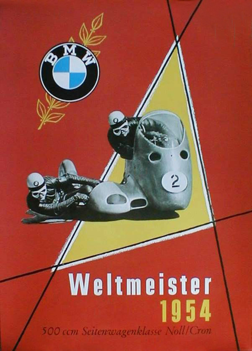 bmw-poster-11