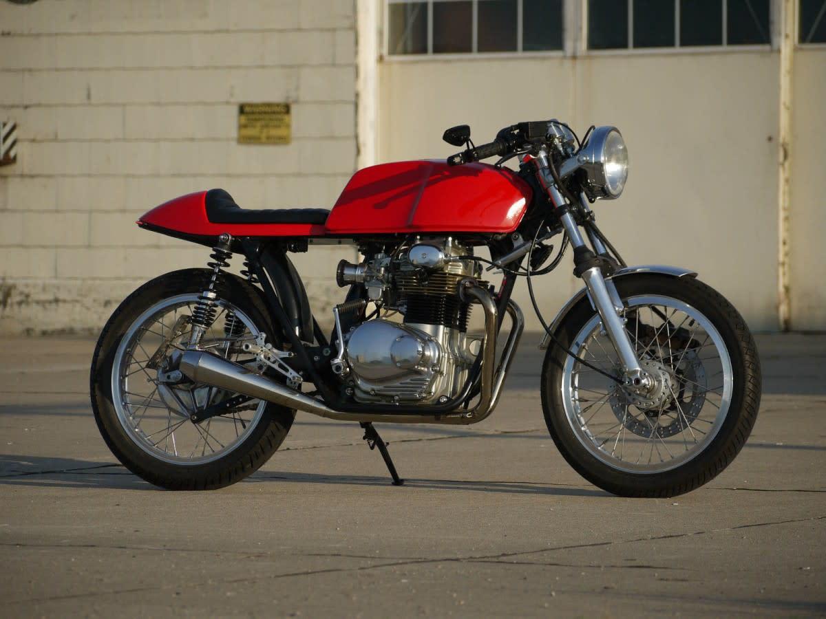 Honda_CB350_Cafe_Racer_20-1200x900