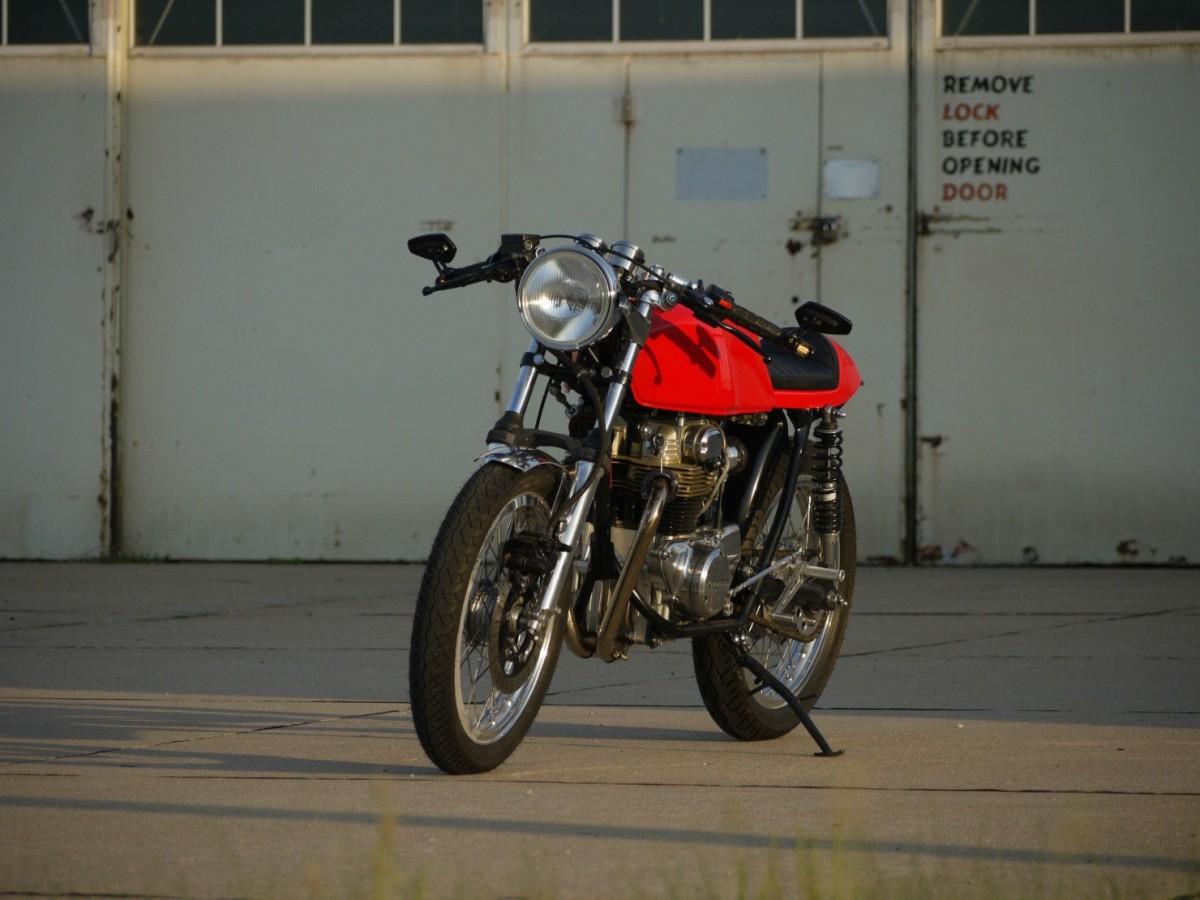 Honda_CB350_Cafe_Racer_1-1480x1110