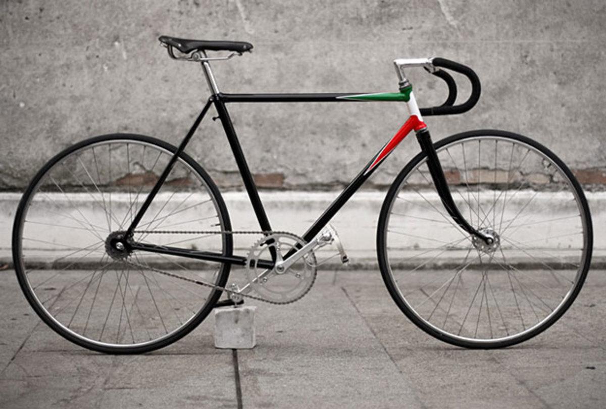 biscagne-cicli-umberto-dei-1