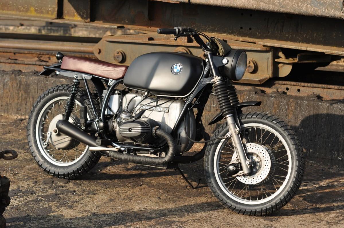 BMW-R80-7-7-1480x982