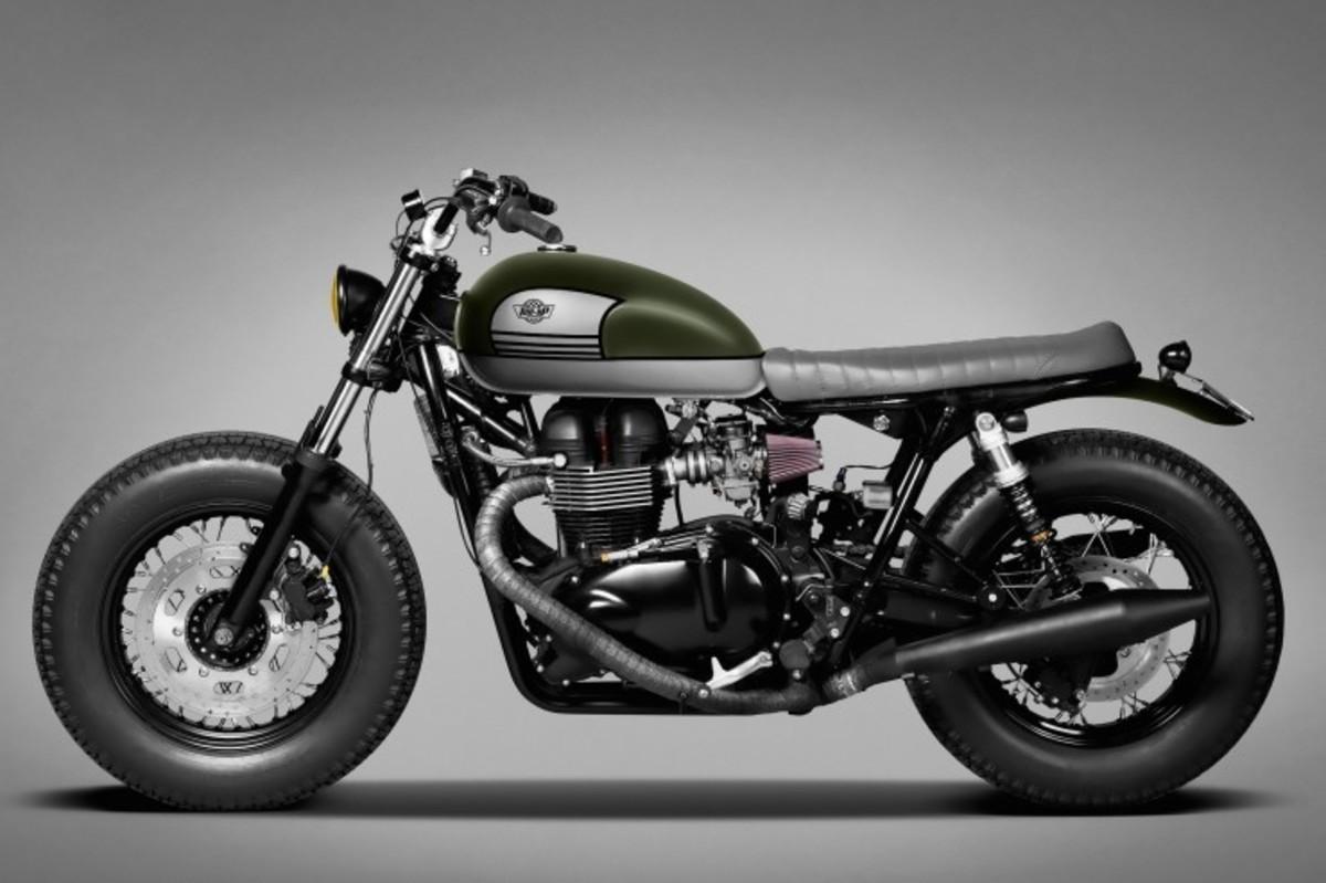 triumph-bonneville-custom-740x493
