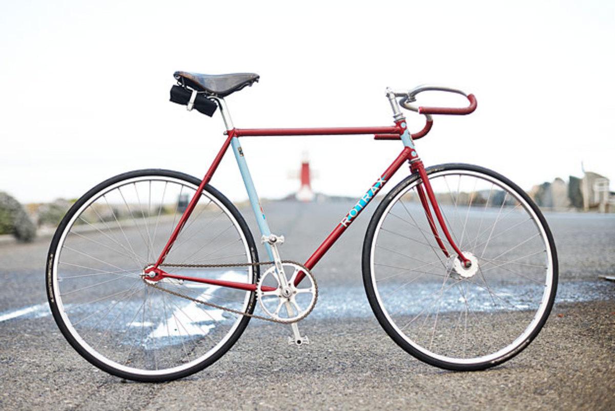 1956-rotrax-1