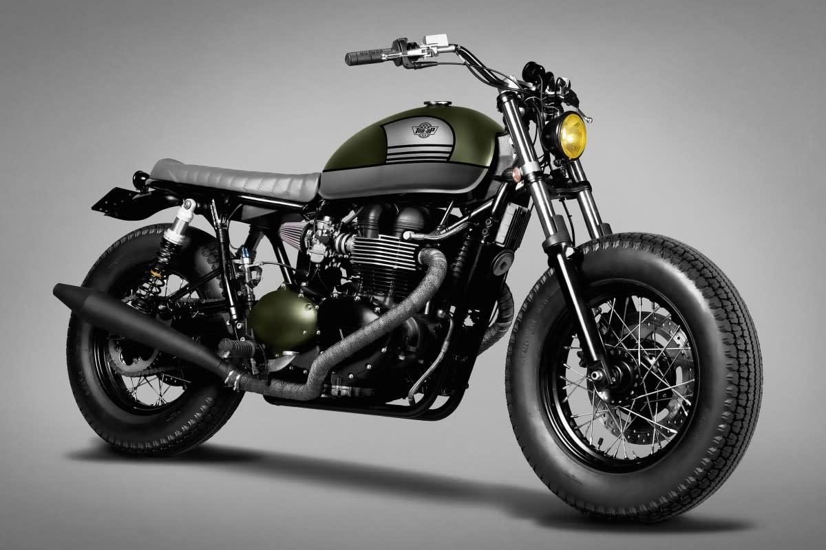 triumph-bonneville-custom-2-1200x800