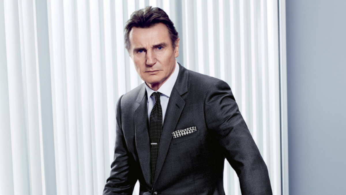 gq_liam-neeson-gq-cover-april-2014